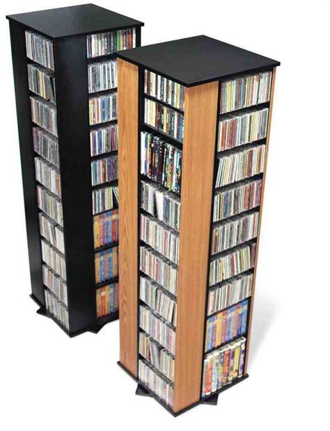 dvd storage tower 25 best ideas about dvd storage tower on pinterest dvd