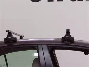 roof rack for 2013 honda civic etrailer