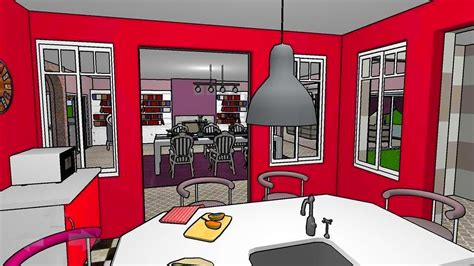 home design 3d 1 1 0 obb 100 home design 3d 1 3 1 mod apk emejing home