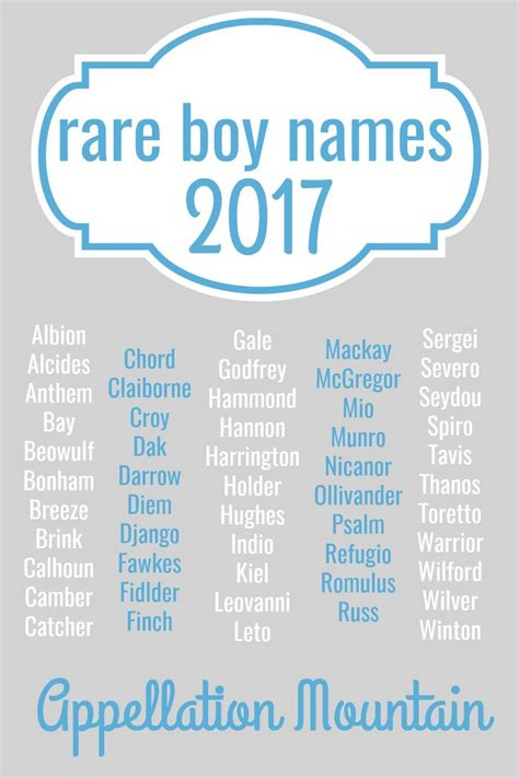 unique names best 25 baby boys names ideas on name of baby boy baby boy names