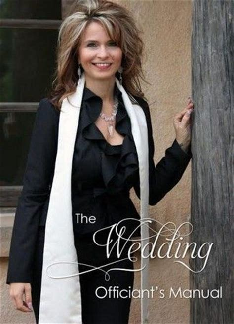 Wedding Officiant Attire Etiquette by 17 Best Ideas About Wedding Officiant On