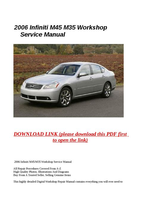 free car repair manuals 2010 infiniti m instrument cluster manual lock repair on a 2006 infiniti m manual lock repair on a 2006 infiniti m 2006 infiniti