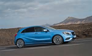 Mercedes A180 Cdi 2013 Price Mercedes A180 Cdi Pics Review 4