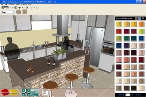 free online home remodeling software