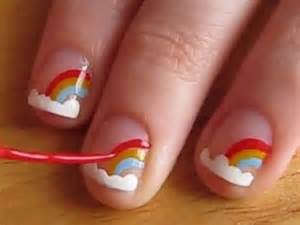 easy nail designs do yourself at home trend home design
