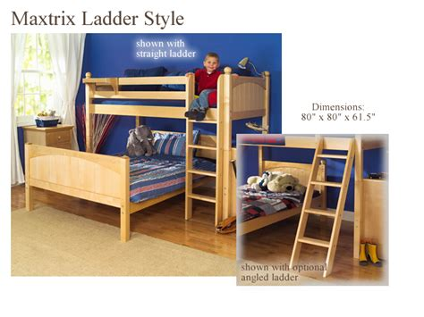 l shaped bunk beds twin over full l shaped bunk beds twin over full great as twin bed frames for twin xl bedding sets