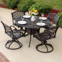 Patio Furniture Dining Sets Clearance Furniture Lowes Outdoor Dining Sets Dropleaf Avant Patio Dining Set Lowes Patio Chairs