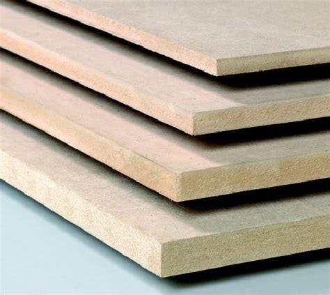 2mm 18mm medium density fiberboard mdf plaat geperst fijn vermalen houtvezels met lijm