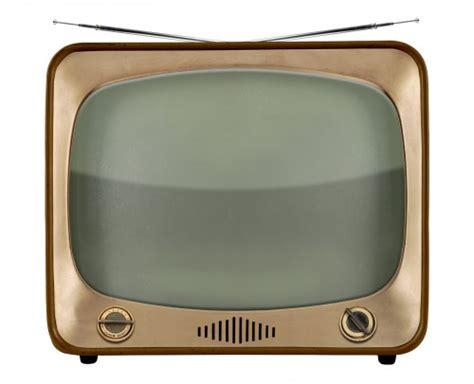 Tv Videotech bartec pixavi web