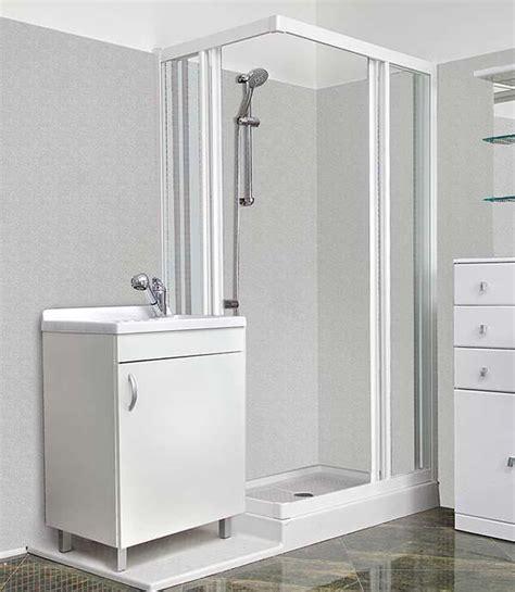 doccia remail trasformazione vasca in doccia