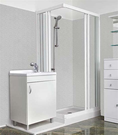 da vasca in doccia trasformazione vasca in doccia