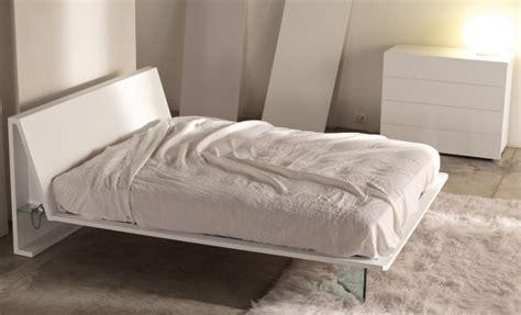 piedi per letti piedi per letto comorg net for