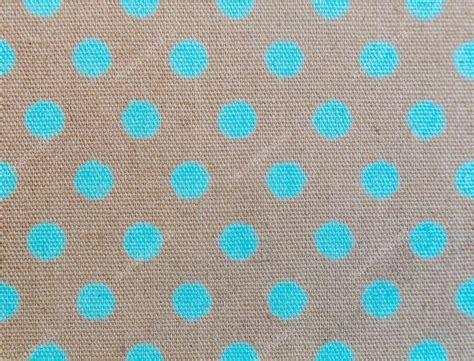 pattern fabric js green circle fabric seamless pattern texture background