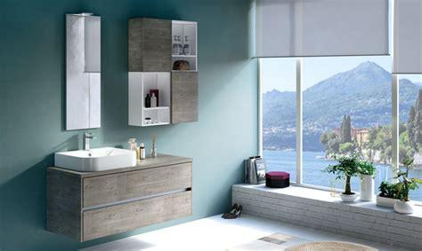 arredamento bagno moderno arredamento bagno moderno idee di design per la casa
