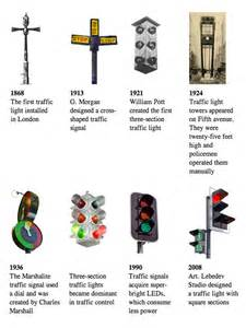 origin of lights technology the new istanbul traffic lights 171 chuk num