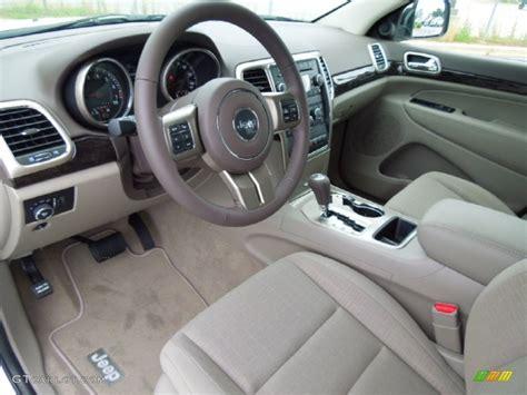 graystone medium graystone interior 2013 jeep grand
