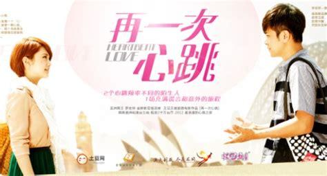 Cd Rainie Yang Yang Cheng My Intuition China Version Rainie Yang Taiwan Filmography