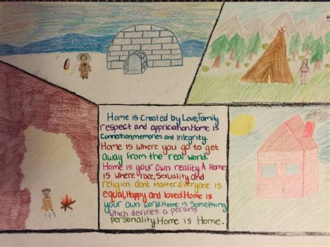 grand junction housing authority 2016 poster contest winners mpnahro org