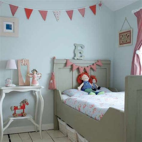 Kids Room Paint Ideas Green » Home Design 2017