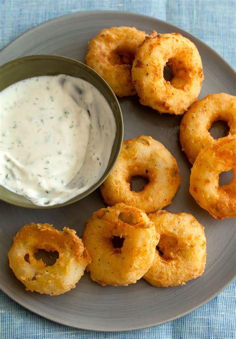Dihani Snack Vegan Handmade Biscuits bowl snacks appetizers vegan