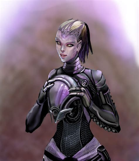 Masker Tali tali without helmet by calisto on deviantart