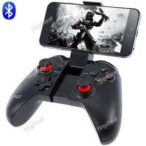 Best Outdoor Halloween Decorations - ipega pg 9037 bluetooth 3 0 game controller f android ios window evg 372148 tinydeal