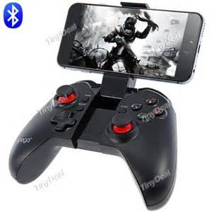Ipega pg 9037 bluetooth 3 0 game controller f android ios window evg