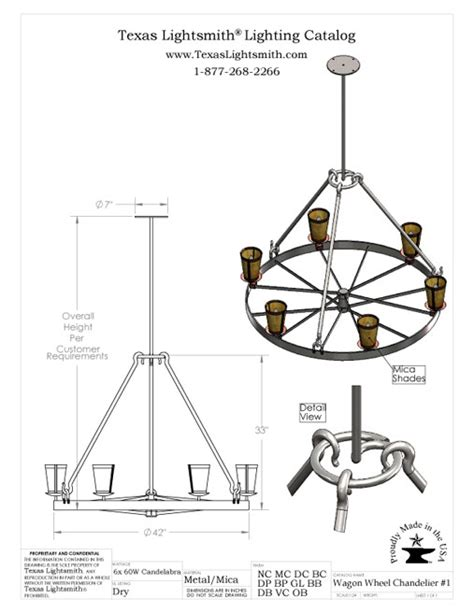 wagon wheel chandelier family room farmhouse with floor wagon wheel chandelier image of luxury wagon wheel