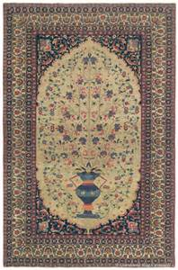 dorasht antique rugs claremont rug company