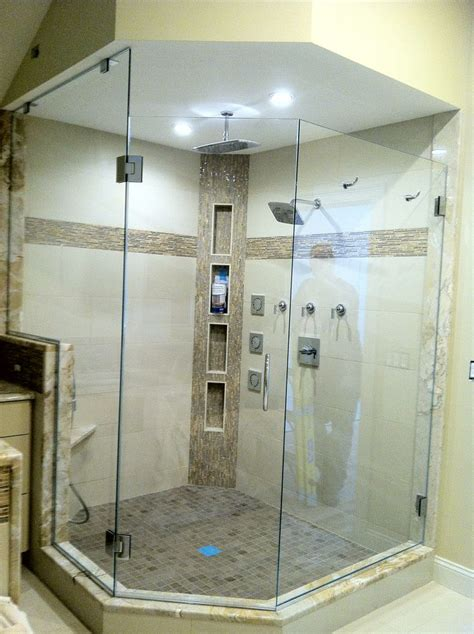 luxury bathroom showers 17 best images about luxury showers on pinterest glass