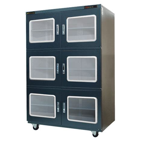 c tech cabinets for sale c tech cabinets cabinets ideas