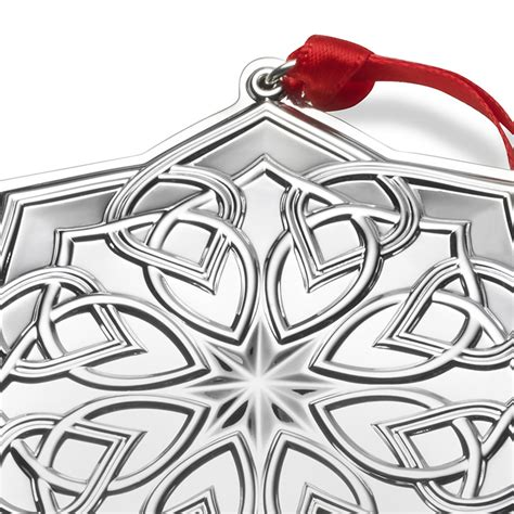 towle ornaments collection towle ornaments pictures best
