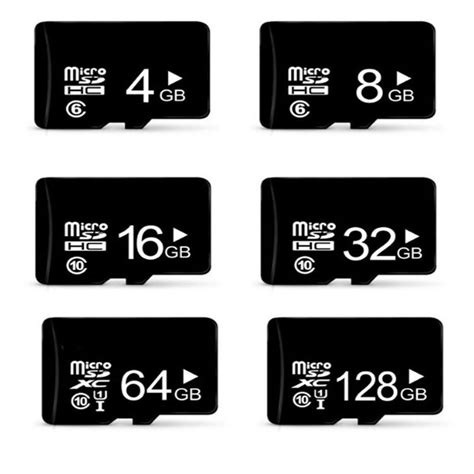 Memory Card Micro Sd 2gb V zuczug real capacity micro sd card mini sd card memory card 1gb 2gb 4gb 8gb 16gb 32gb