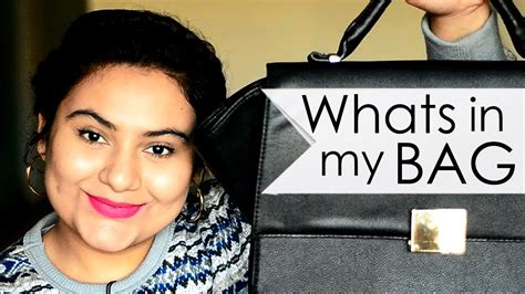 whats in style 2015 whats in my bag 2015 delhi fashion blogger qtiny com