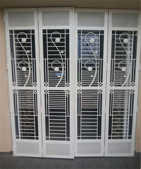 Safety Doors Metal Safety Doors Security Doors Grill | safety doors metal safety doors security doors grill