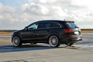 lowered q7 thread page 18 audiworld forums