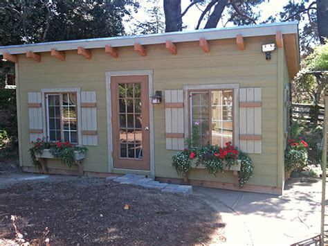 Sheds California by California Custom Sheds 10 X20 Shed Roof