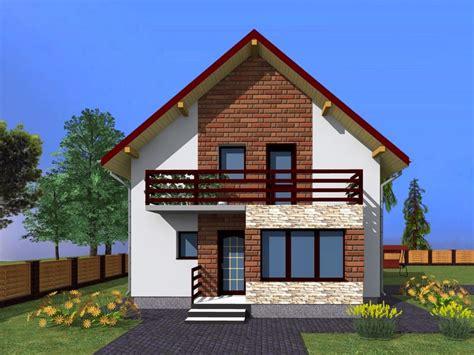 proiecte de mici proiecte mici proiectul casei mici glina