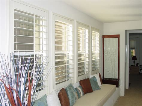 picture 8 of 36 window shutters home depot fresh