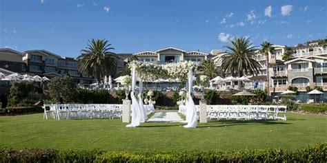 wedding packages in laguna ca montage laguna weddings get prices for orange