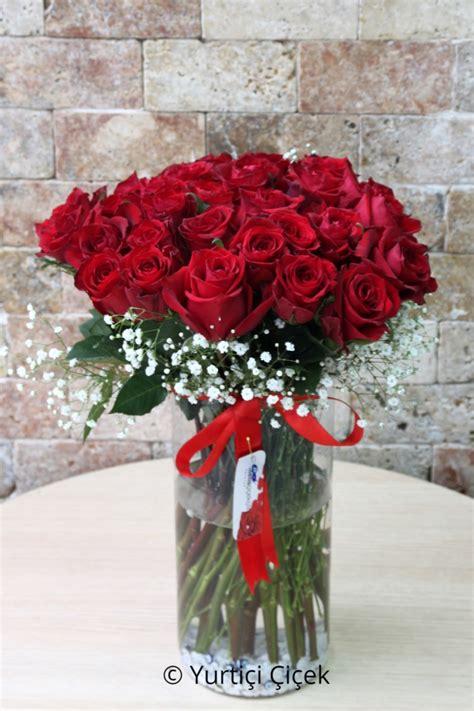 Kode Flower 41 turkey florist send flowers to turkey
