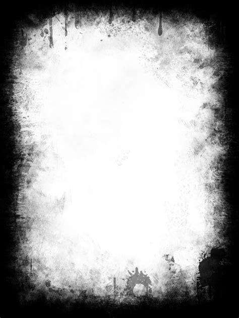 grunge frames psd templates vector graphics blog