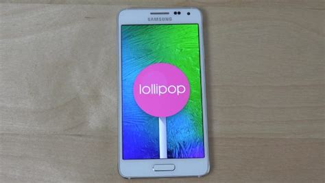 android lollipop review android 5 0 2 lollipop archives phonesreviews uk mobiles apps networks software tablet etc