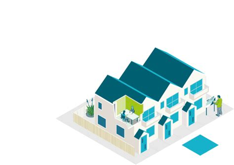 tenancy agreements tenancy services