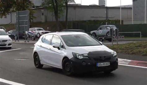 opel astra hatchback 2020 67 new opel astra hatchback 2020 overview review car 2020