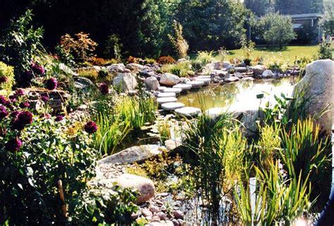 Garten Gestalten Ludwigsburg by Gartengestaltung Schlichting In L 246 Chgau Gartenplnung