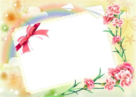 picture frame templates for photoshop photoshop frames templates