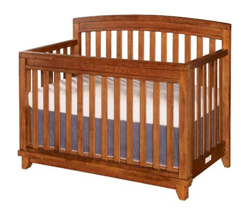 Black Friday Westwood Design Copa Convertible Crib Cider Cheap Convertible Crib