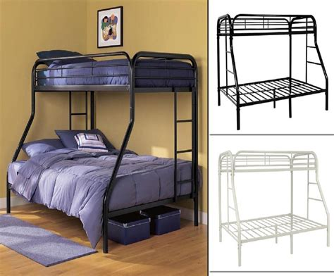 Ikea White Metal Bunk Bed White Metal Bunk Beds Size Of Bedroom Bed Frame White Metal Modern Bunk Beds Adjustable
