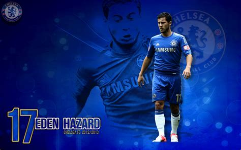 words celebrities wallpapers eden hazard chelsea start screen pes 2013 welcome